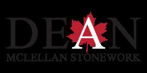 Dean McLellan Stonework